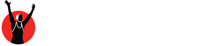 The Cliff Keen Las Vegas Collegiate Wrestling Invitational