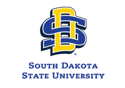 South Dakota State Univeristy